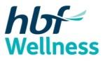 hbf-wellness