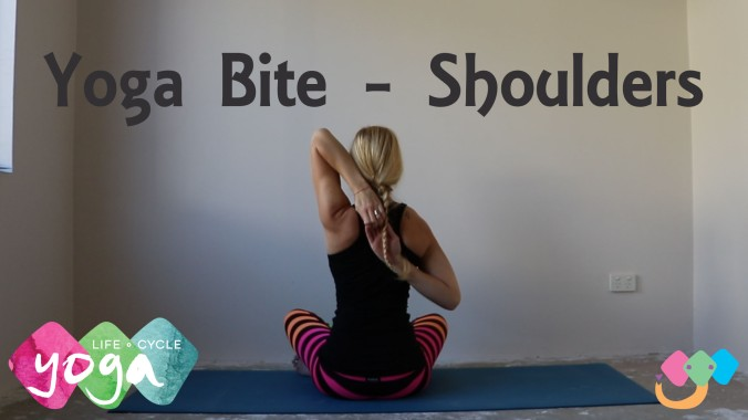 Yoga Bite Shoulders Thumbnail.jpg