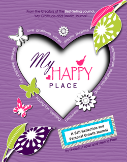 front-cover-page-happy-journal-v2_6