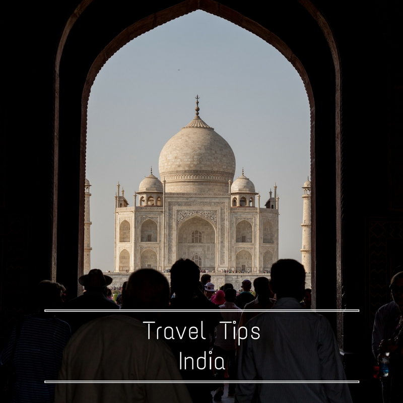 travel-tips-india